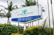 Gateway Lifestyle – Billboard