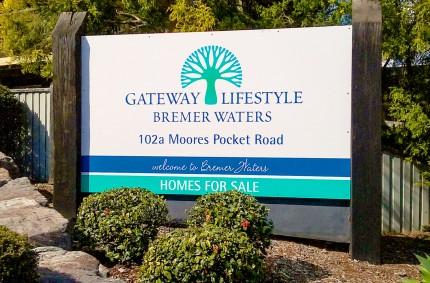 Gateway Lifestyle