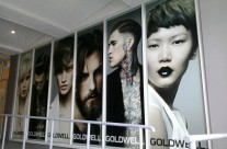DNA – Goldwell