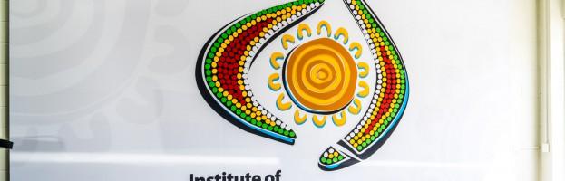 Institute of Indigenous Australia