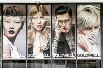DNA – Goldwell Brisbane Academy