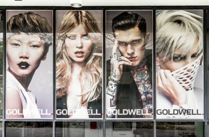 DNA – Goldwell Brisbane Academy